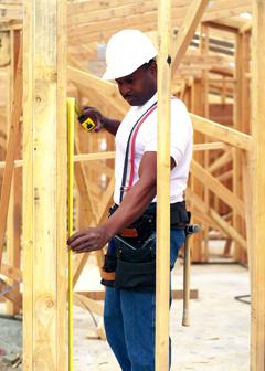 Carpenter (1)