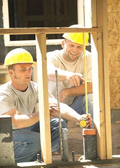 Carpenter (2)